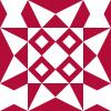 Το avatar του χρήστη akhs__