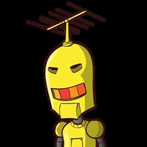 MidnightRose profile picture