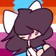 pikachu000000000's avatar