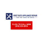 appliancerepairtulsa