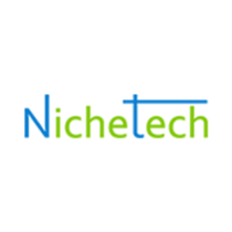 nichetechsol's picture