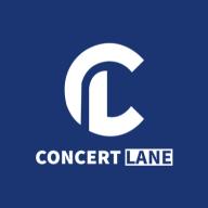 Concert Lane