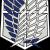 HacolendresGamez's avatar