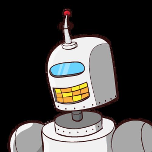 maisikeli profile picture