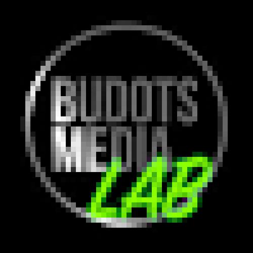 budots profile picture