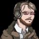 AtomicBlom's avatar