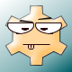 GzavSnap Contact options for registered users 's Avatar (by Gravatar)