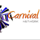 Profile photo of Carnival Info