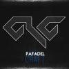Minecraft - dernier message par PafadelCraft
