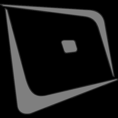 invertedNormal profile picture