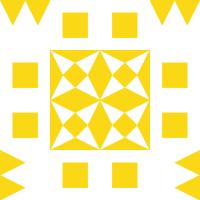 Group logo of Gianna