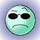 Avatar for paracoccidiodo