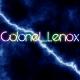 Colonel_Lenox