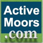 Profile picture of ActiveMoors