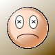 sarlotkamagicka
