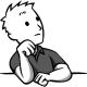 MFernflower's avatar