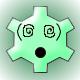 gtamcn's Avatar