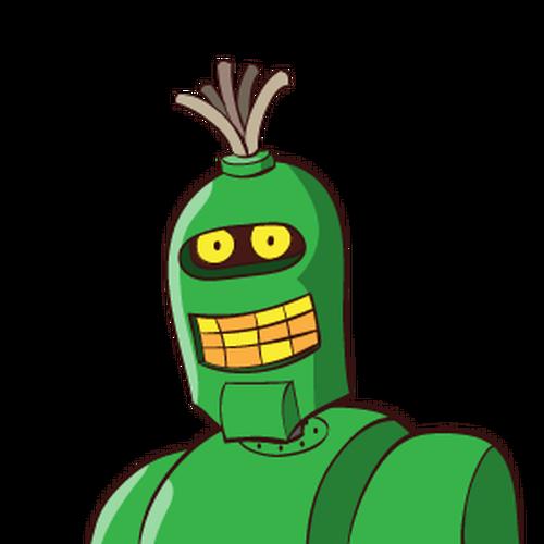 Nasredinne profile picture