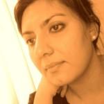 Eesha Pandit