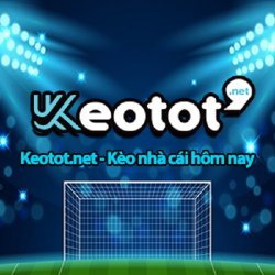 Profile picture of tile keotot