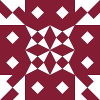 Avatar de sufijavatupe