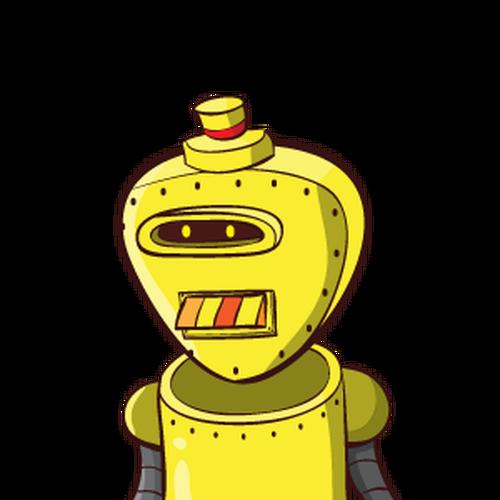 Bao2 profile picture