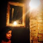 Bhavani Esapathi's picture