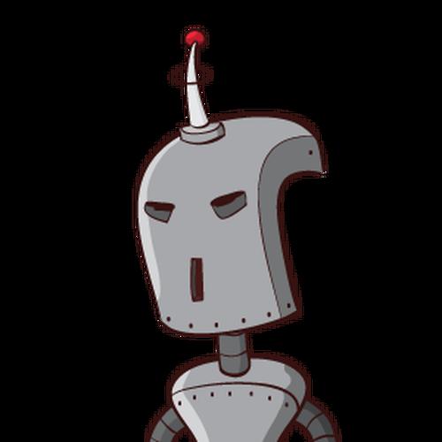 amonxana profile picture