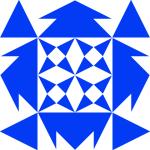 KuchiKuu's avatar