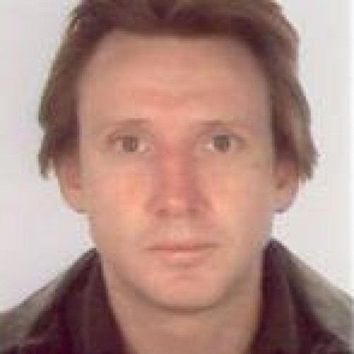 ianofshields profile picture