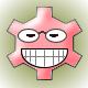 аватар: gaimami6