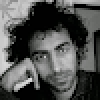 Ali Al-Fatlawi