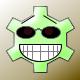 クバ Contact options for registered users 's Avatar (by Gravatar)