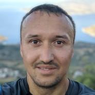 tmazitov's picture