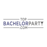 TopBachelorParty