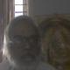 Ramachandra's Gravatar
