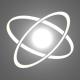 Strimer's avatar
