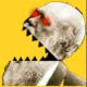 botono9's avatar