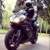 Yamaha R6 не заводится со стартера ! HELP !!! - последнее сообщение от Go-Go R1