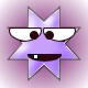 <marcin.parchomiuk Contact options for registered users 's Avatar (by Gravatar)