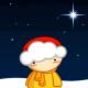 starryson's avatar