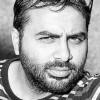 Mohamed Shaltout