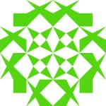 Diamondrkvu