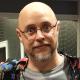 Noodz's avatar