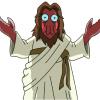 Bitgod's Avatar