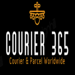 courier365