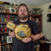 Macho Man USA & WrestleMania 8 - last post by TheJoker1701
