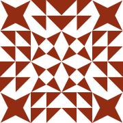 8dacdeb0ed85b825687c34d7c6a92331?s=180&d=identicon