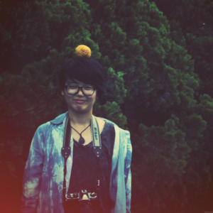 Profile picture for Gossoon Chiu