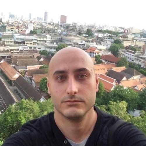 meteozguz profile picture